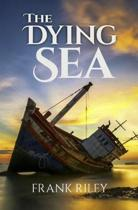 The Dying Sea
