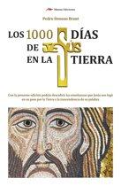Los 1000 días de Jesús en la Tierra