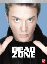 Dead Zone S2