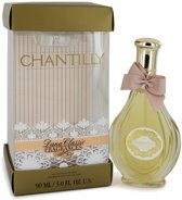 Dana Chantilly eau de cologne spray 90 ml