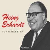 Schelmereien (Feature)