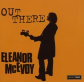 CD cover van Out There -Sacd- van Eleanor McEvoy
