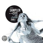 Legato Sampler 2008/1