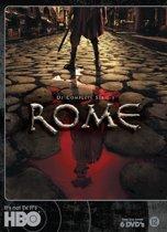 Rome - Seizoen 1