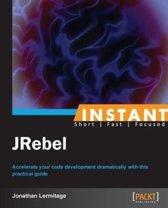 Instant JRebel