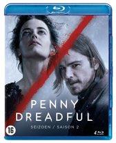 Penny Dreadful - Seizoen 2 (Blu-ray)