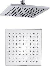 Sanifun hoofddouche Vandoorne 200 x 200 mm