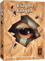 Vliegen Vangen - Kaartspel