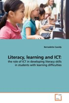 Literacy, Learning and Ict