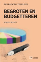 De financial times gids - Begroten en budgetteren