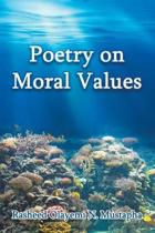 Poetry on Moral Values