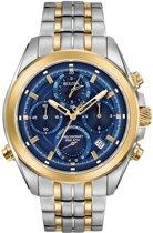 Bulova Mod. 98B276 - Horloge
