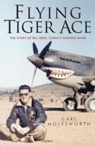 Flying Tiger Ace