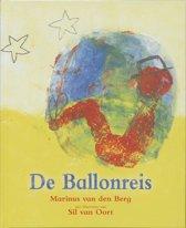 De Ballonreis