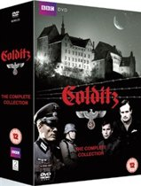 Colditz: The Complete Collection (Import)
