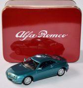 Alfa Romeo GTV 1995 - Solido modelauto 1:43