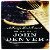 A Song'S Best Friend - The Ver
