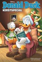 Donald Duck Kerstspecial