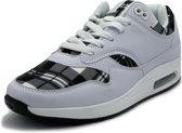 Vrouwen Sneakers