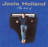 The Best of Jools Holland