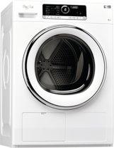 Whirlpool HSCX 80428 Warmtepompdroger