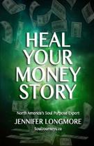 Heal Your Money Story