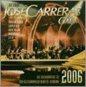 Jose Carreras Gala 2006