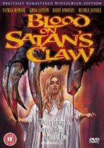 Blood On Satan'S Claw (dvd)