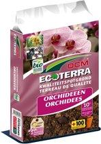 DCM Potgrond Orchideeen 10 ltr