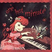 One Hot Minute (LP)