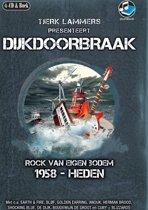 Dijkdoorbraak (4Cd+Boek)