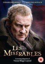 Les Miseralbles (2000)
