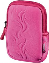 Fancy Neo Flame 70E Pink