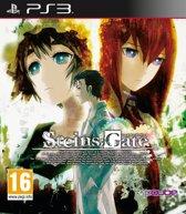 Steins;Gate /PS3