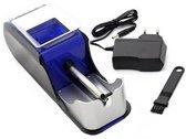 Electrische Sigarettenmaker / Hulzenvuller