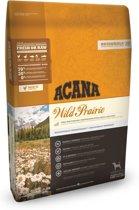 Acana regionals wild prairie dog hondenvoer 6 kg