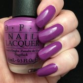 OPI nagellak I Manicure For Beats NL N54