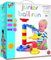 Galt - Ballenbaan - Junior