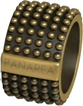 Ring Dames Panarea AS156RU2 (16 mm)