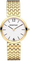 Pontiac Mod. P10087 - Horloge