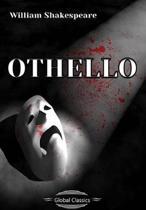 Othello (Global Classics)