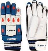 Stag Corner Gloves Set - Hockeyhandschoenen  - wit - L