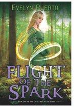 Flight of the Spark