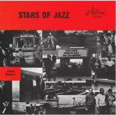 Stars Of Jazz Volume One