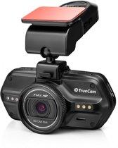 TrueCam A5s Zwart dashcam