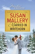 Married in Whitehorn