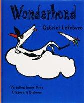 Wonderhond