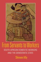 From Servants to Workers