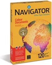 Navigator COLOUR DOCUMENTS A3