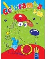 Planet Happy Coloramba 1 tot 50 1
